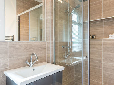 Prestige Homeseeker Essence en-suite
