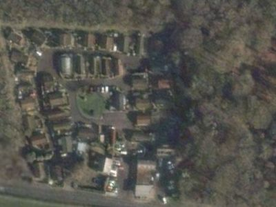 Picture of Ashley Wood Park Homes, Dorset