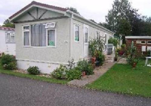 Avondale mobile home park residential park homes in for Avondale park homes
