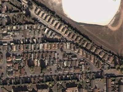 Picture of Beverley Hills Mobile Home Park, Wiltshire