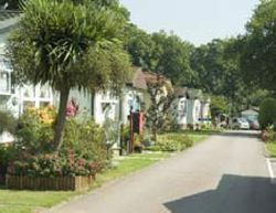 Picture of Bluebell Woods Park Homes, Kent