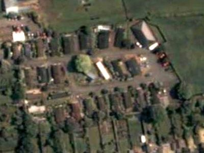 Picture of Breaston Park Homes, Derbyshire