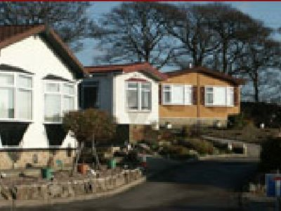 Picture of Broadgate Foot Residential Park Homes, Lancashire