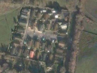 Picture of Brookside Park Homes, Dorset