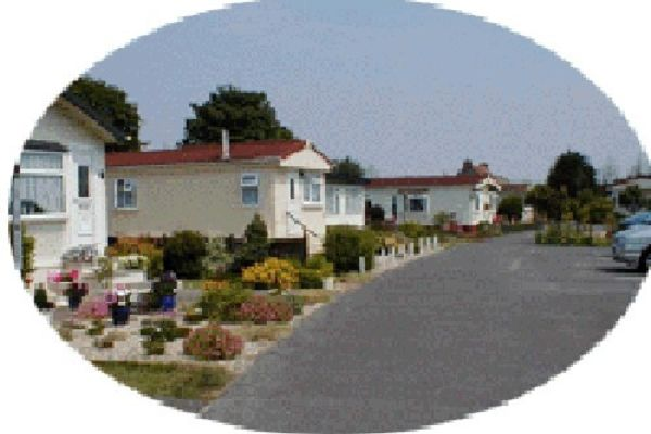 Picture of Caramia Park Home Estates, Somerset