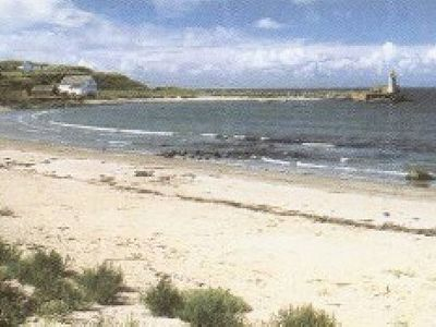 Picture of Castle Bay Caravan Park, Dumfries & Galloway