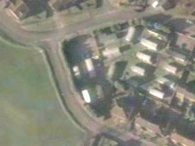 Picture of Chantry Farm Mobile Home Park, Suffolk