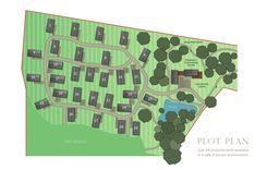 Clifton new development plan_001