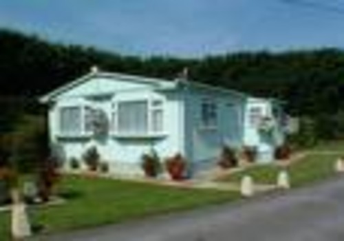 west sussex park homes