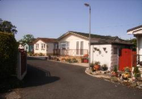 Residential Park Homes For Sale Lancashire