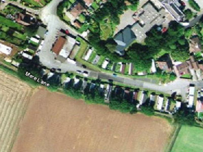 Picture of Edenthorpe Caravan Park, South Yorkshire