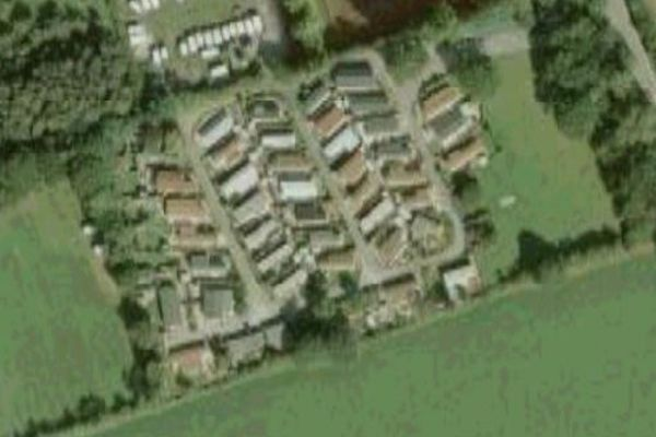 Picture of Elton Mobile Home Park, Durham