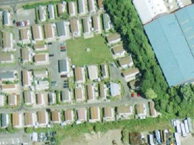 Picture of Fengate Mobile Home Park, Cambridgeshire