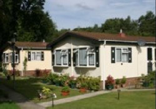 Pine Heath Care Home