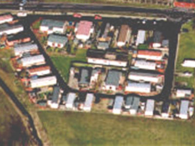Picture of Grange Caravan Park, Perth & Kinross