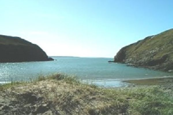 Picture of Hasguard Cross Caravan Park, Pembrokeshire