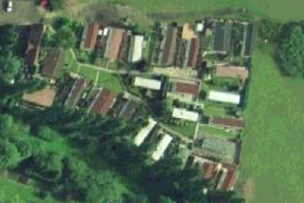 Picture of Hollyhurst Mobile Home Park, West Midlands