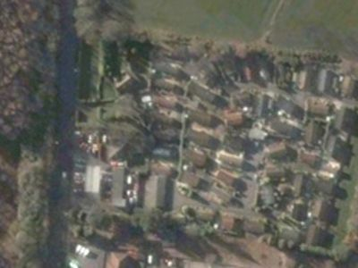 Picture of Holton Heath Park Homes, Dorset