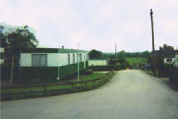 Picture of Home Farm Park, Staffordshire
