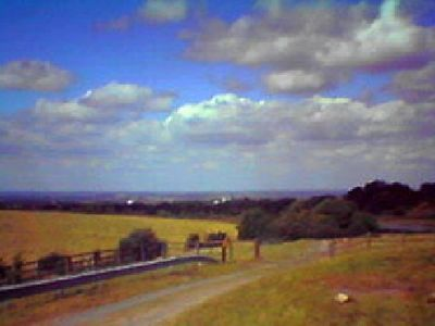 Picture of Homelands, Shropshire