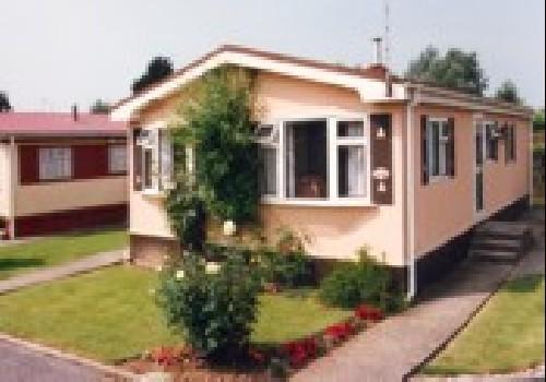New Retirement Homes Bridgwater Somerset
