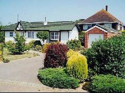 Picture of Keat Farm Close, Kent