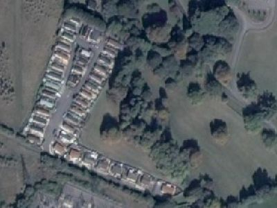 Picture of Kingsdown Mobile Home Park, Wiltshire