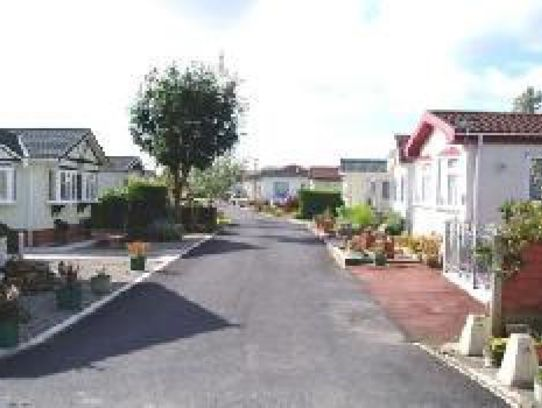 Picture of Lamaleach Park Estates, Lancashire