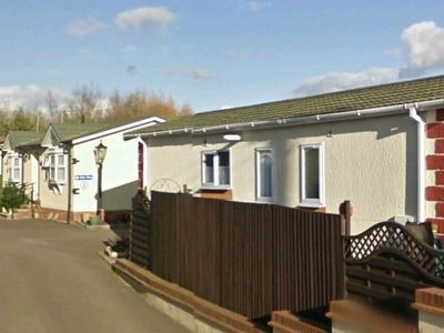 Picture of Lordsway Park Homes, Cambridgeshire, East England