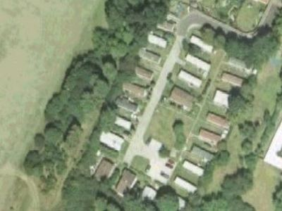 Picture of Lyngfield Mobile Home Park, Berkshire