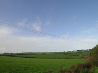 Picture of Mabws Bridge Park, Pembrokeshire
