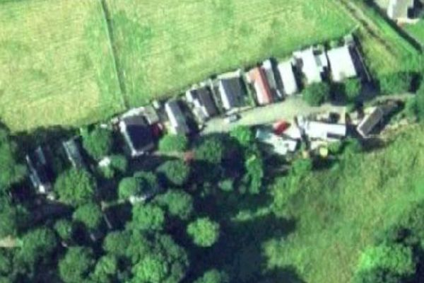 Picture of Manor House Caravan Park,, South Yorkshire