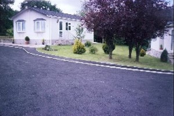 Picture of Marlais Park Homes, Carmarthenshire