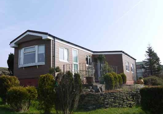 Residential Park Homes For Sale In Lancashire Area