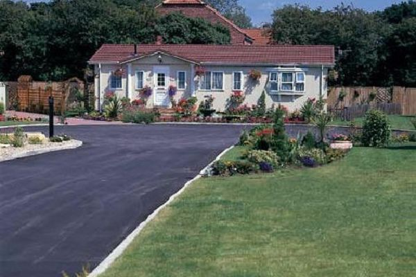 Picture of Mount Pleasant Holiday Park & Park Home Estate, North Yorkshire