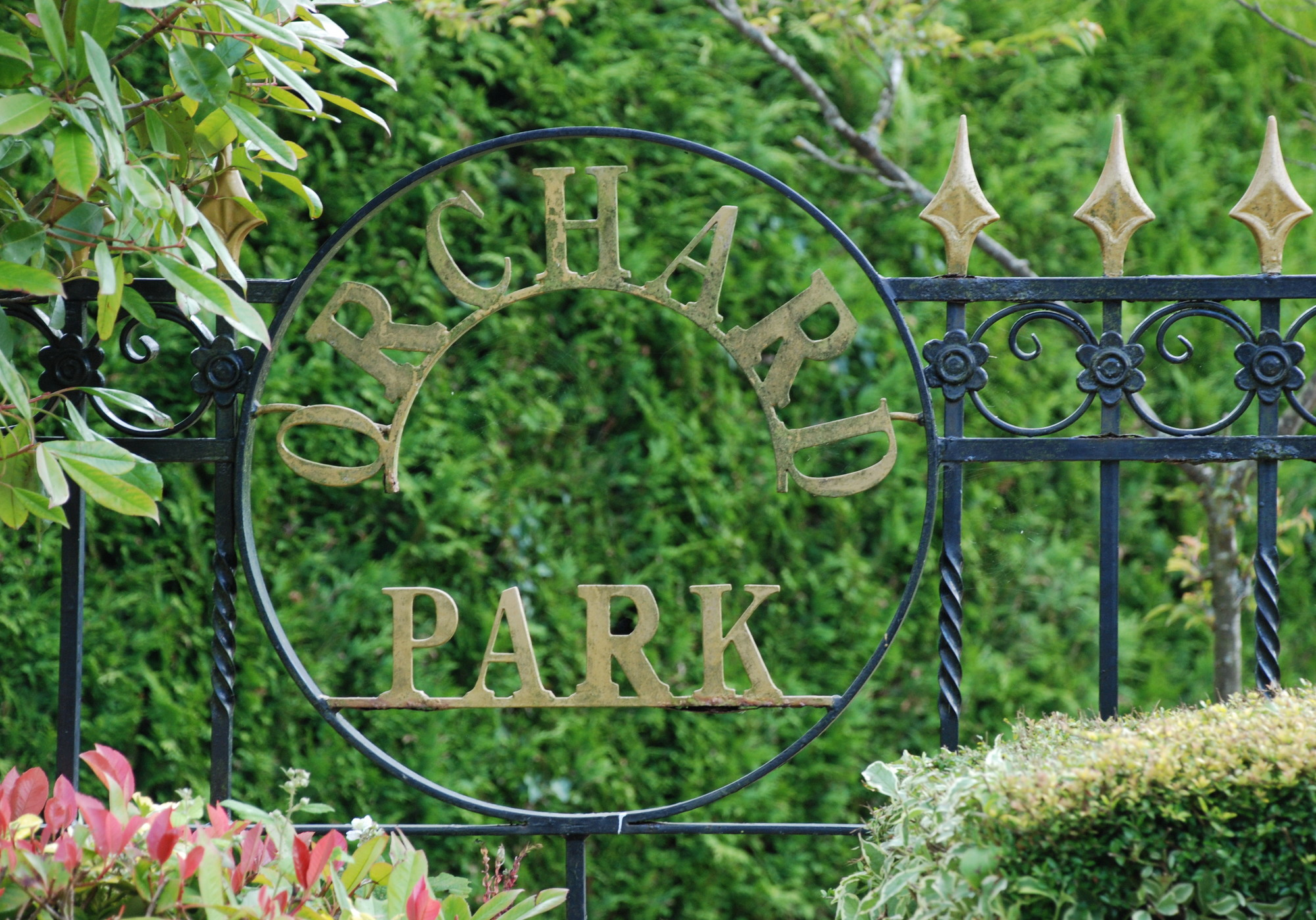 Park Homes For Rent In Berkshire