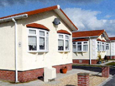 Residential Park Homes For Sale And Rent In Warwickshire