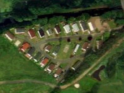 Picture of Oxley Court Park Homes, West Midlands
