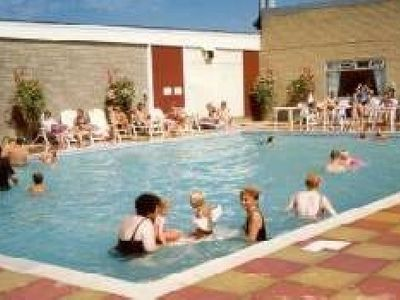 Picture of Sand-le-Mere Caravan & Leisure Park Ltd, East Riding Yorkshire
