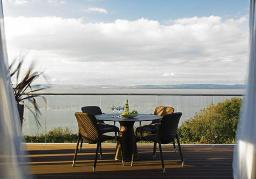Residential Park Homes For Sale In Clevedon