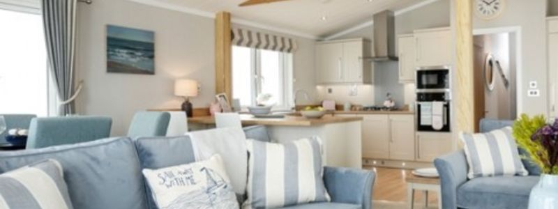 SetWidth850-Wessex-Contemporary-Living-Space-1WEB