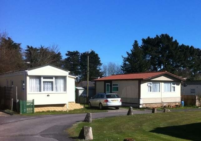 Park Homes To Rent Bournemouth