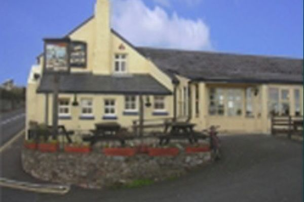 Picture of Ye Olde Smokey House, Devon