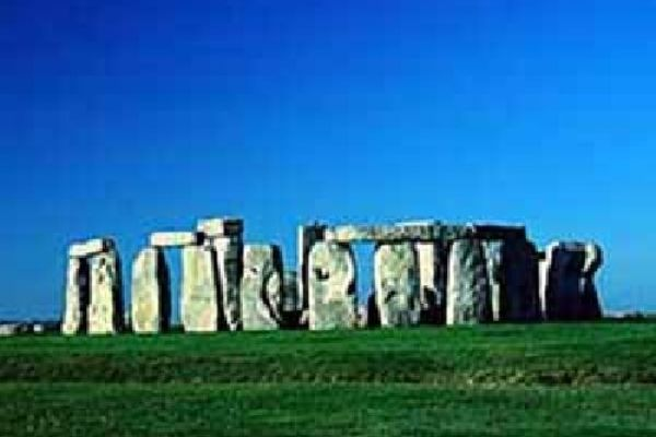 Picture of Stonehenge Park, Wiltshire
