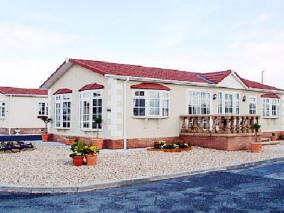 Picture of Stud Farm Park Homes, Lancashire