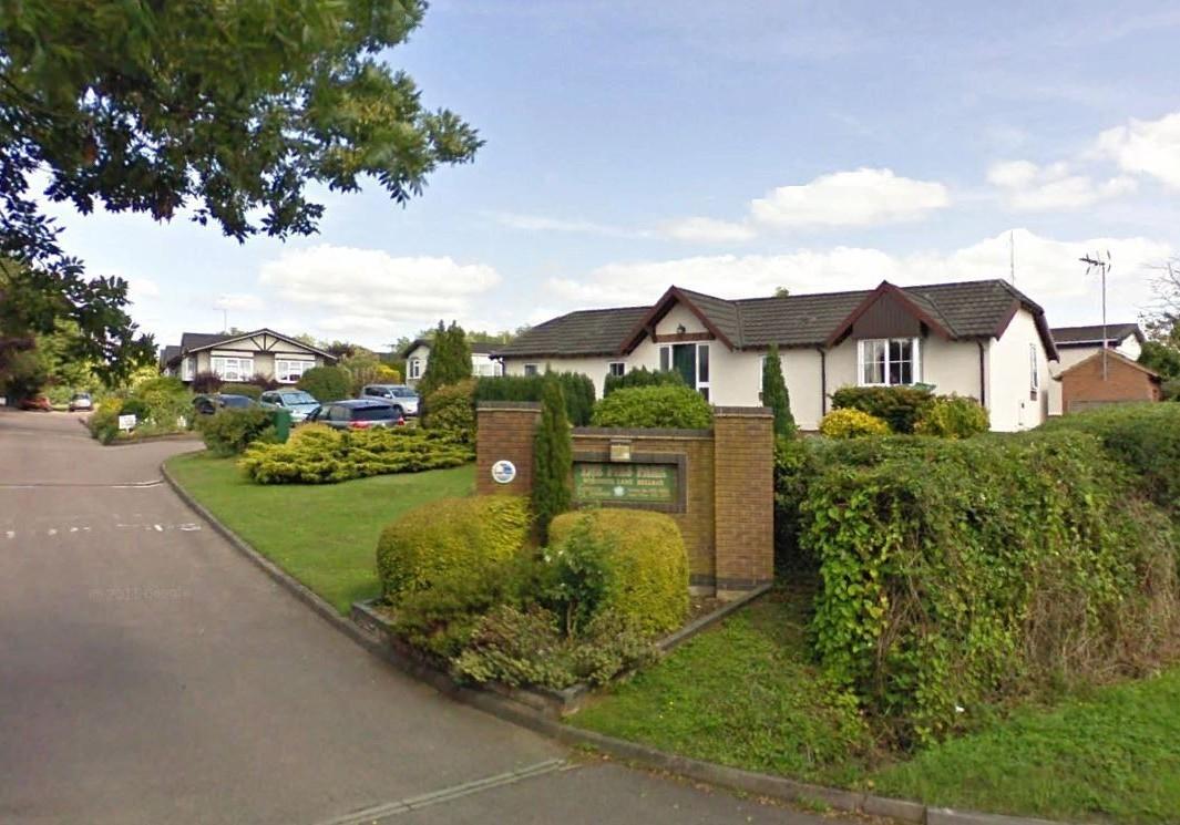 Hertfordshire Homes For Rent
