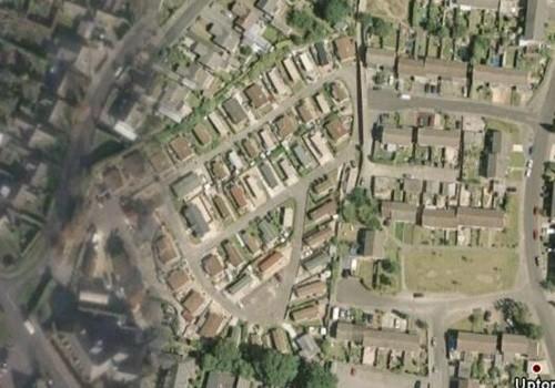 Upton cross park residential park homes in dorset south for Upton builders