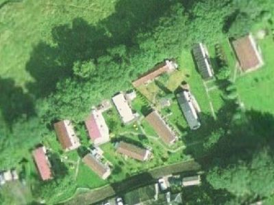 Picture of Walleach Farm Caravan Park, Lancashire