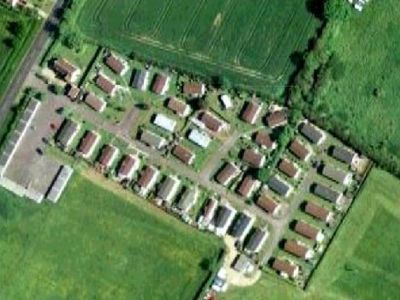 Picture of Wayside Farm Park, Bedfordshire