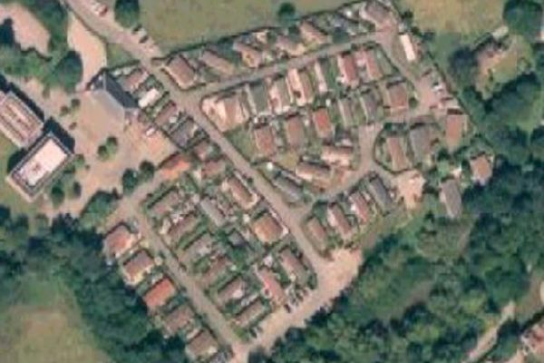 Picture of Westhorpe Park Mobile Home Park, Buckinghamshire
